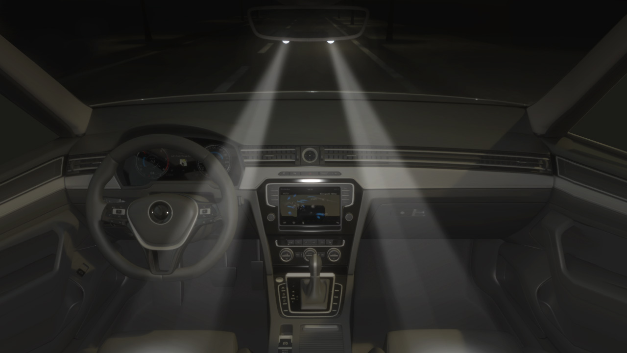 interior-lighting-automotive-led-driver