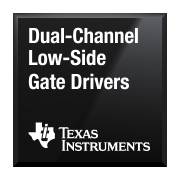 low-side-gate-drivers-dual-channel