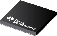 Application Processor - AM3356