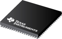 Application Processor - AM3357