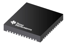 SimpleLink ultra-low power wireless MCU for Bluetooth low energy - CC2640