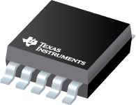 10-Bit Micro Power QUAD Digital-to-Analog Converter with Rail-to-Rail Output - DAC104S085