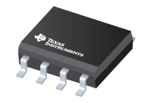 3A SIMPLE SWITCHER®, Step-Down Voltage Reg. with Adjustable Soft-Start and Current Limit - LM22673