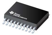 Wide Input Range Synchronous Buck Controller with Analog Current Monitor - LM25117-Q1
