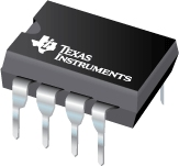 Precision Voltage-to-Frequency Converter - LM331