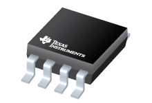 High Efficiency Low-Side N-Channel Controller for Switching Regulators - LM3488