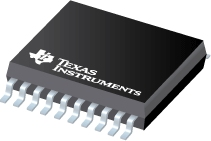 Wide Input Range Synchronous Buck Controller with Analog Current Monitor - LM5117-Q1