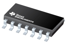 Low Power 2.7V Single Supply CMOS Operational Amplifier - LMC6036