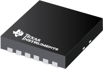 Automotive Qualified SIMPLE SWITCHER®, 4V to 36V, 2.5A Synchronous Step-Down Converter - LMR23625-Q1