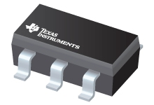 Single 1.8V, RRIO Operational Amplifiers with Shutdown - LMV981-N