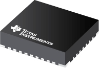 7-V to 50-V Input, 2.5-A Step-Down, Integrated Power Solution - LMZ35003