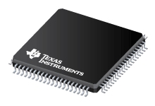 MSP430F676x1 - Low cost 3-phase metering SOC - MSP430F67641