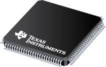 25-MHz MCU with integrated dual Op Amps, 12-bit DACs, 16-bit Sigma-Delta ADC, USB, LCD, 128KB flash - MSP430FG6626