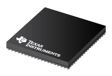 Enhanced Product Low-Power Applications Processor - OMAPL138B-EP
