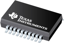 PCA9518 Expandable Five-Channel I2C Hub | TI com