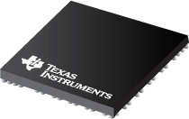 IoT enabled High performance 32-bit ARM® Cortex®-M4F based MCU - TM4C1299NCZAD