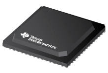 Floating-Point Digital Signal Processor - TMS320C6727