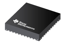 VR13 Dual-Channel D-CAP+™ 2+0/1+1 Step-Down Controller With NVM and PMBus - TPS53622