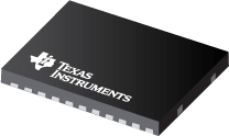 Integrated DCDC and LDO Low Noise 1A Power Supply - TPS54120