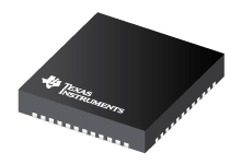 Single Chip Power Solution for Battery Powered Systems. - TPS65217