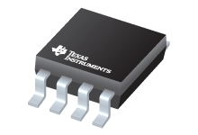50-V Input Voltage, 50-mA Voltage Regulator - TPS7A4101