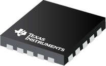 2 A LDO for High Speed Communication Systems - TPS7A8300