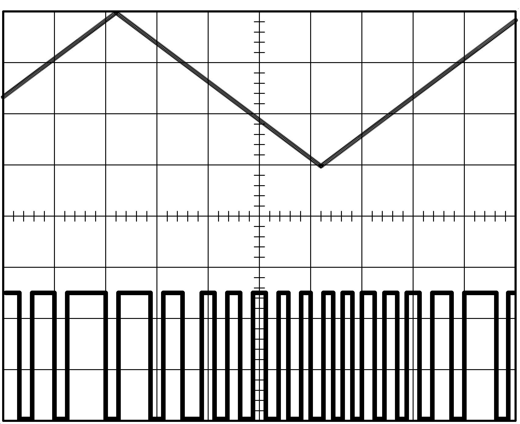 Lmc555 555timermonostableoneshotcircuit 952 Application Curve