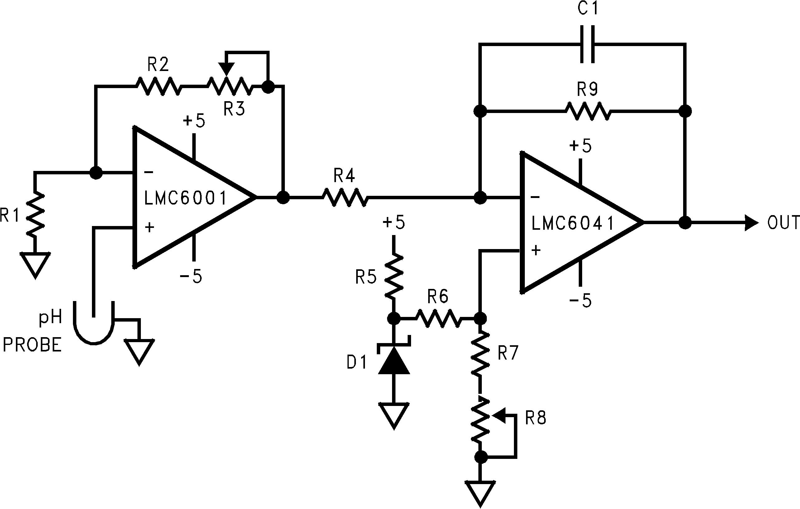 lmc6001