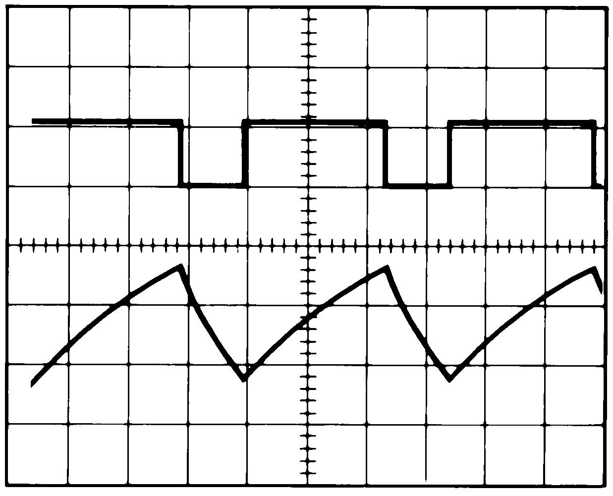 Lm555 Ic Ne 555 Internal Block Diagram 00785109