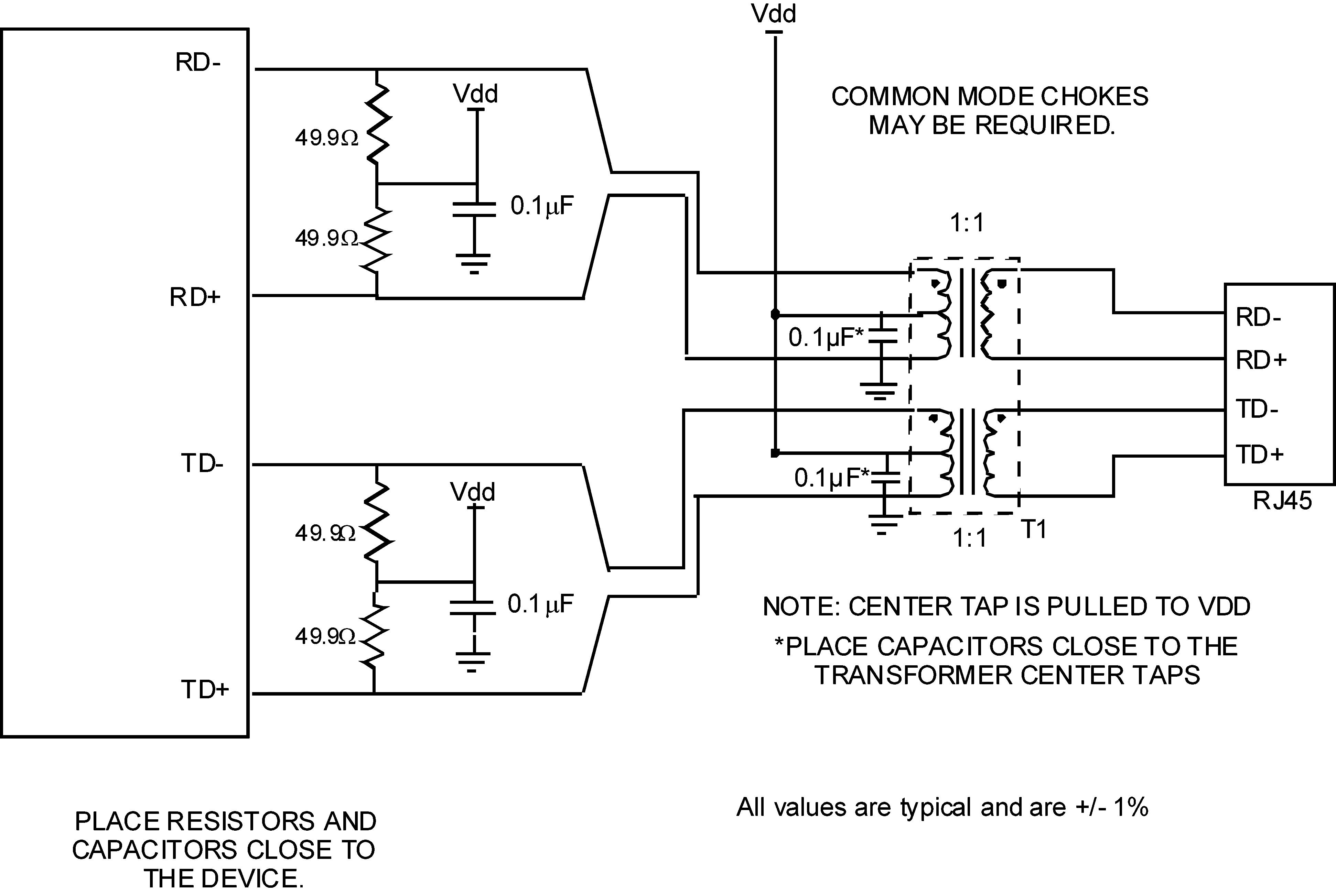 10100 ethernet wiring diagram basic guide wiring diagram u2022 rh needpixies com Cat 6 Wiring Diagram RJ45 Ethernet Connector Wiring Diagram
