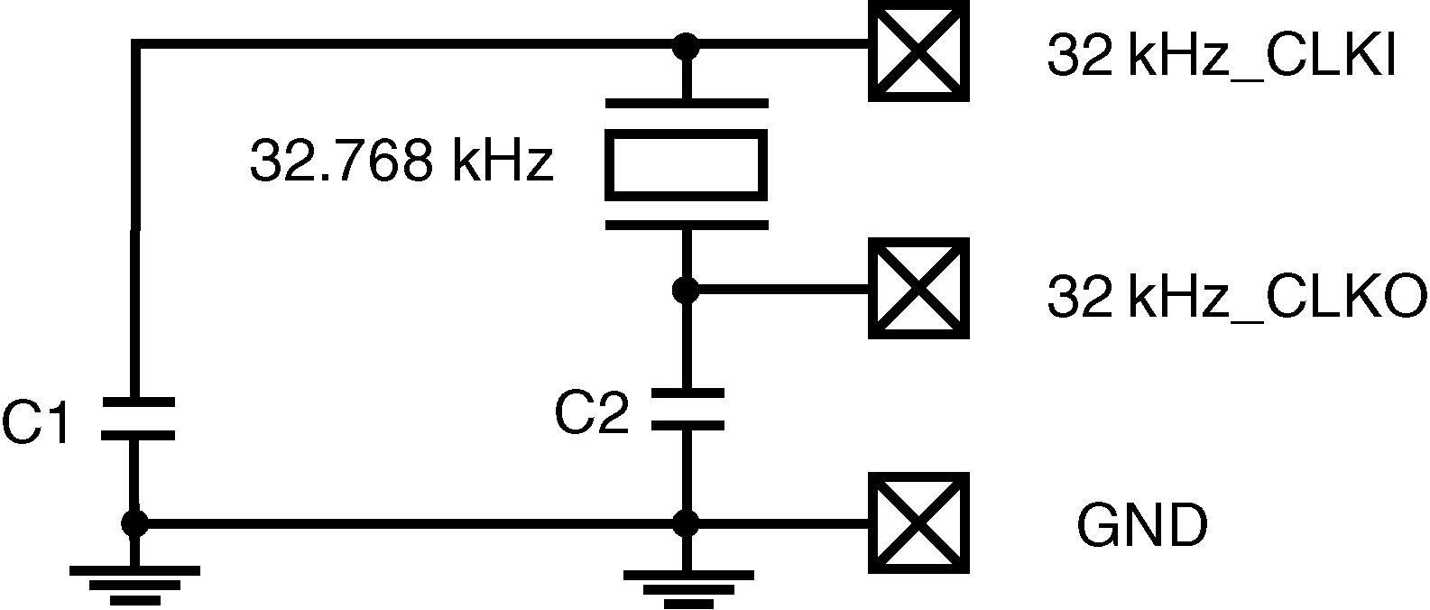 lmx9830  u30c7 u30fc u30bf u30b7 u30fc u30c8 bluetooth serial port module
