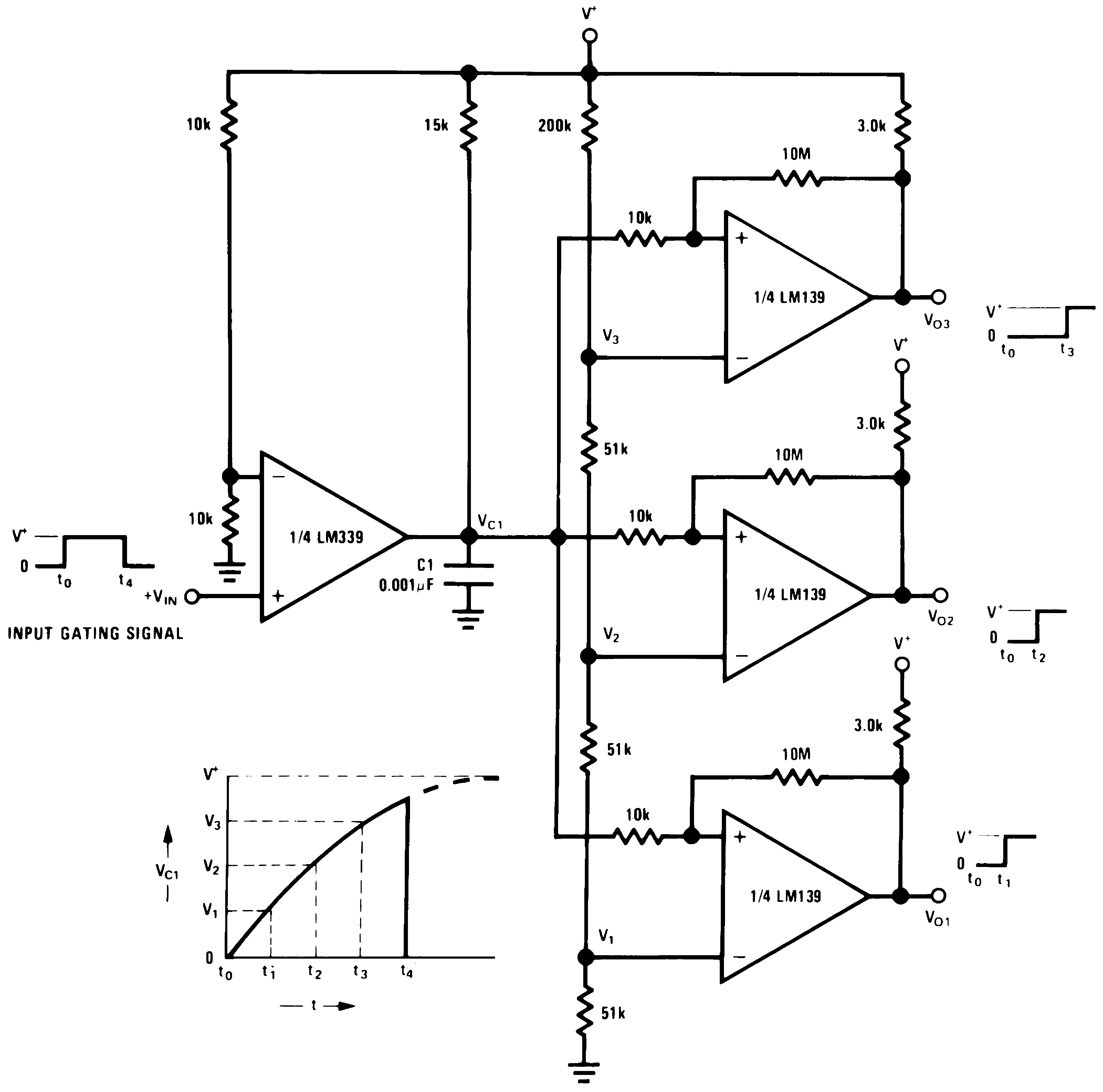Lm239 N Ladder Logic Diagram For Elevator 00570614