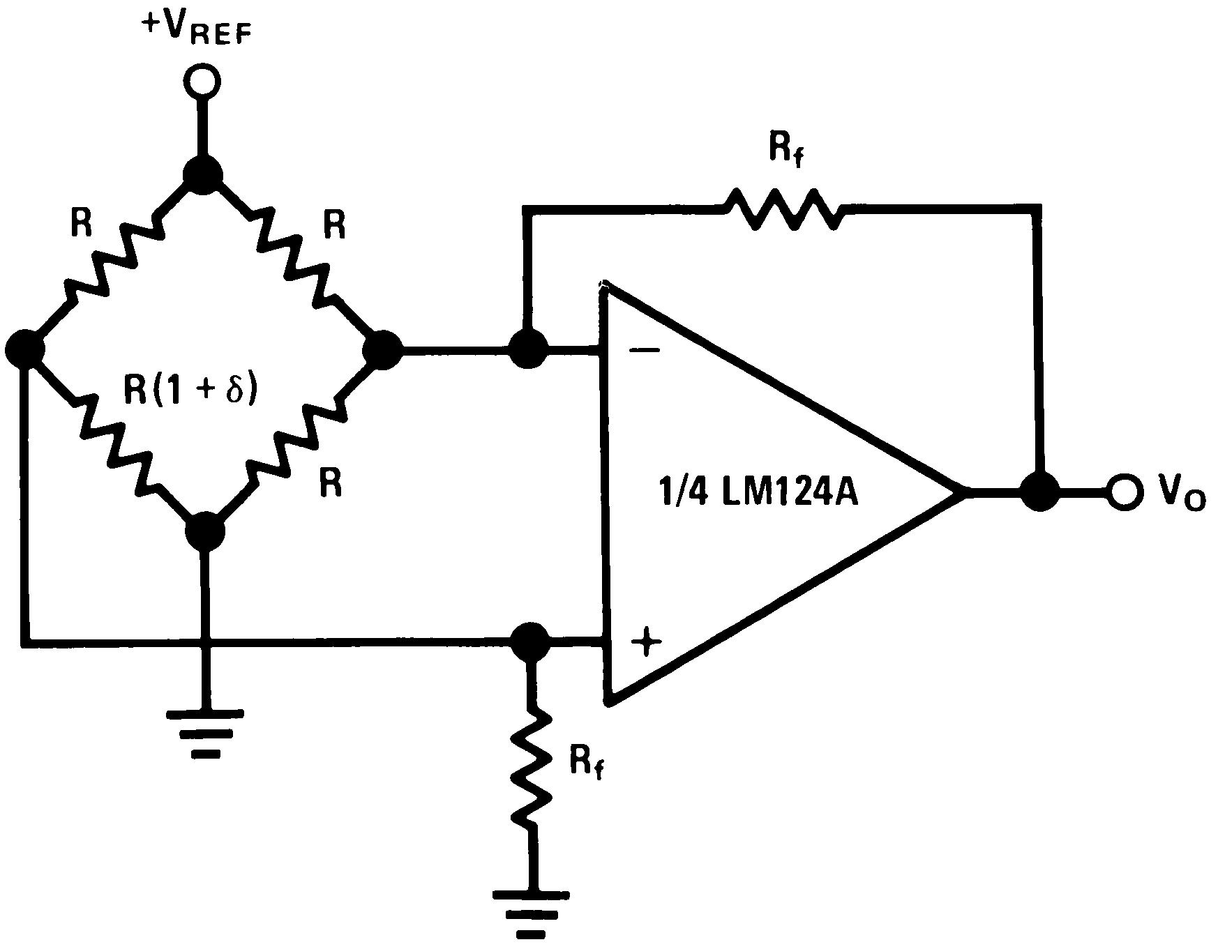 lm224