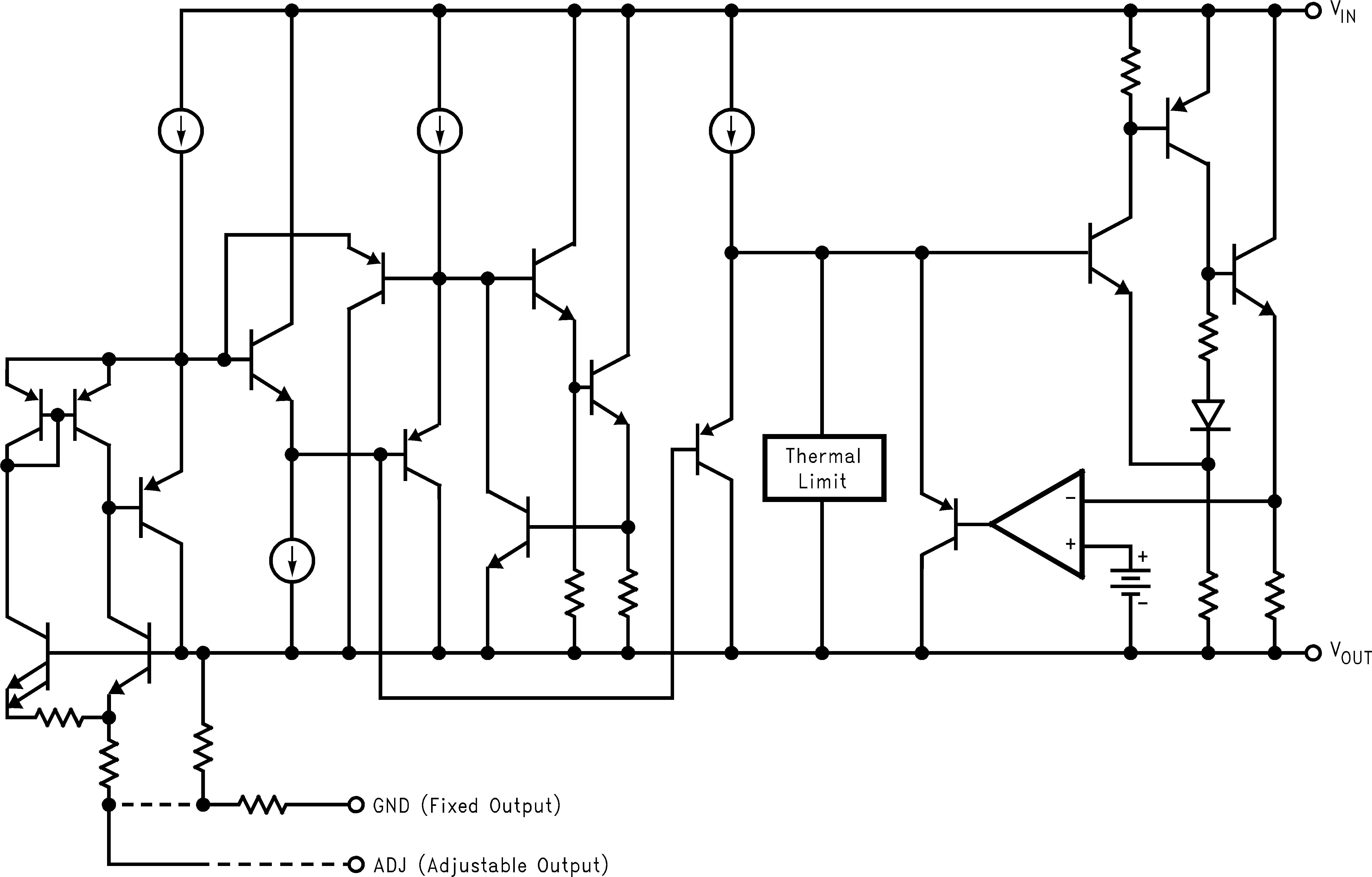 72 functional block diagram