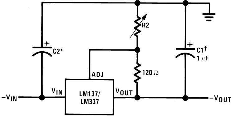 lm137  u30c7 u30fc u30bf u30b7 u30fc u30c8 3