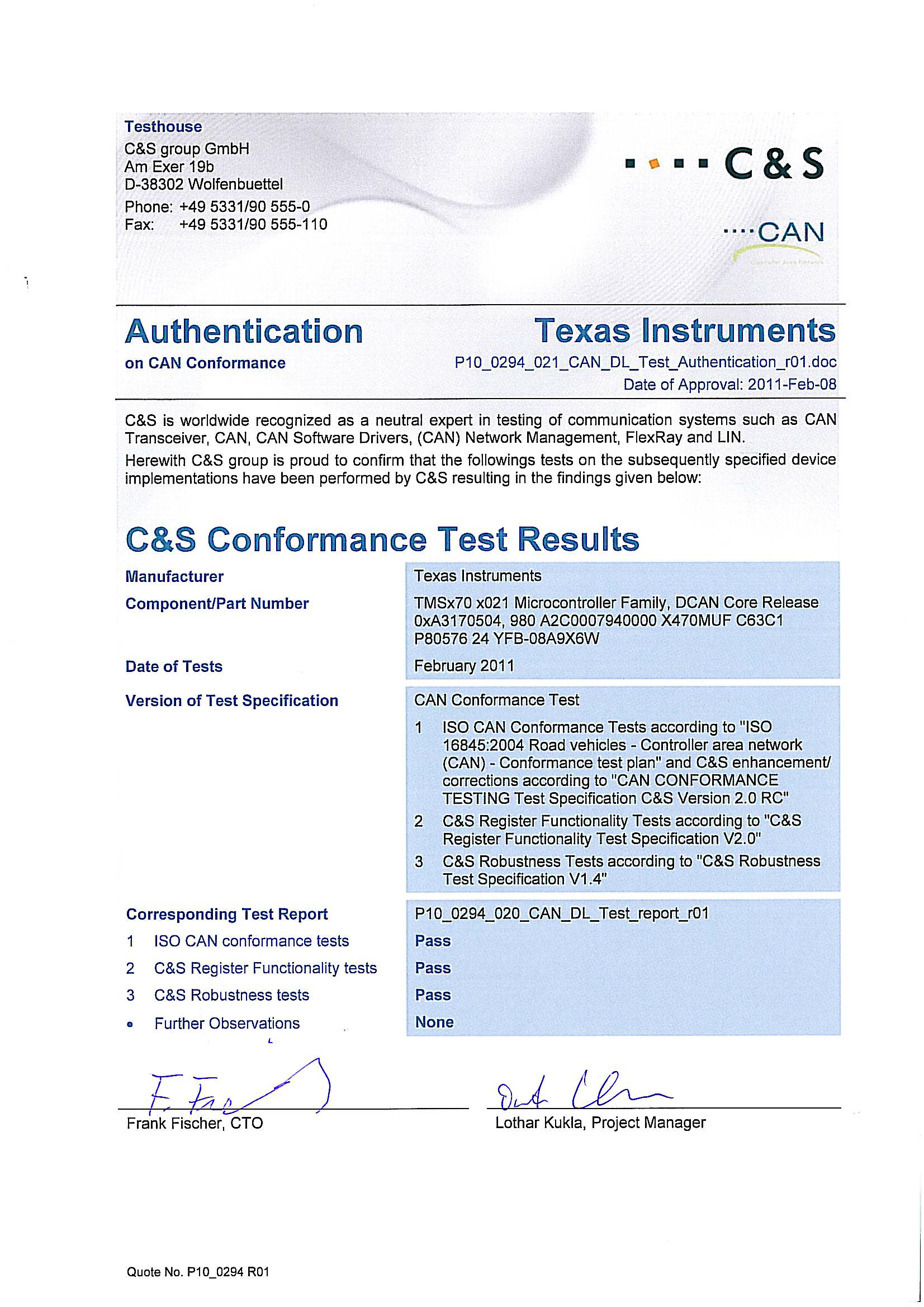 TMS570LS3137 CAN_Certification_2011_02_08.png