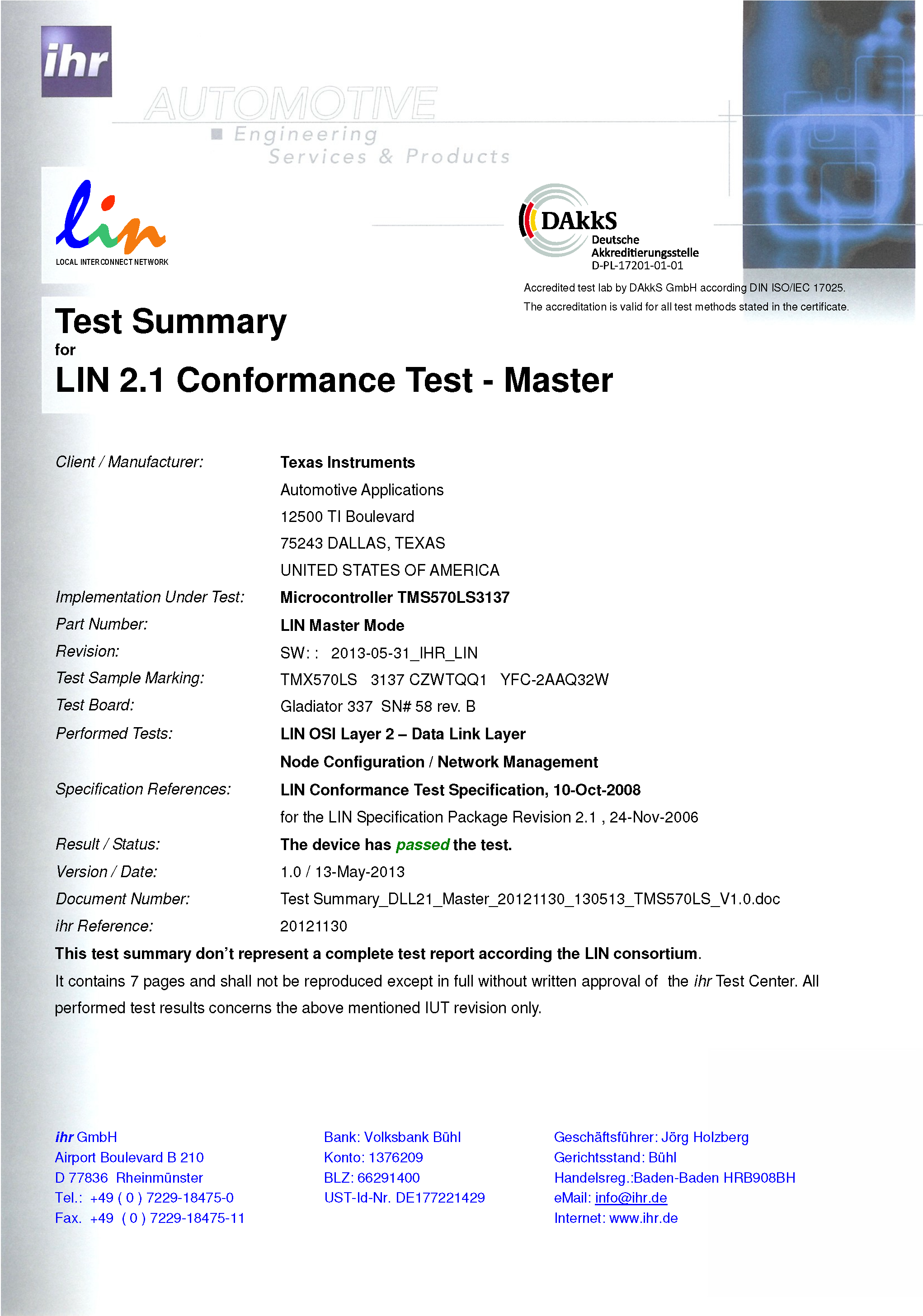 TMS570LS3137 LIN_Certification_DLL21_Master_20121130_130513_TMS570LS_V1 0.png