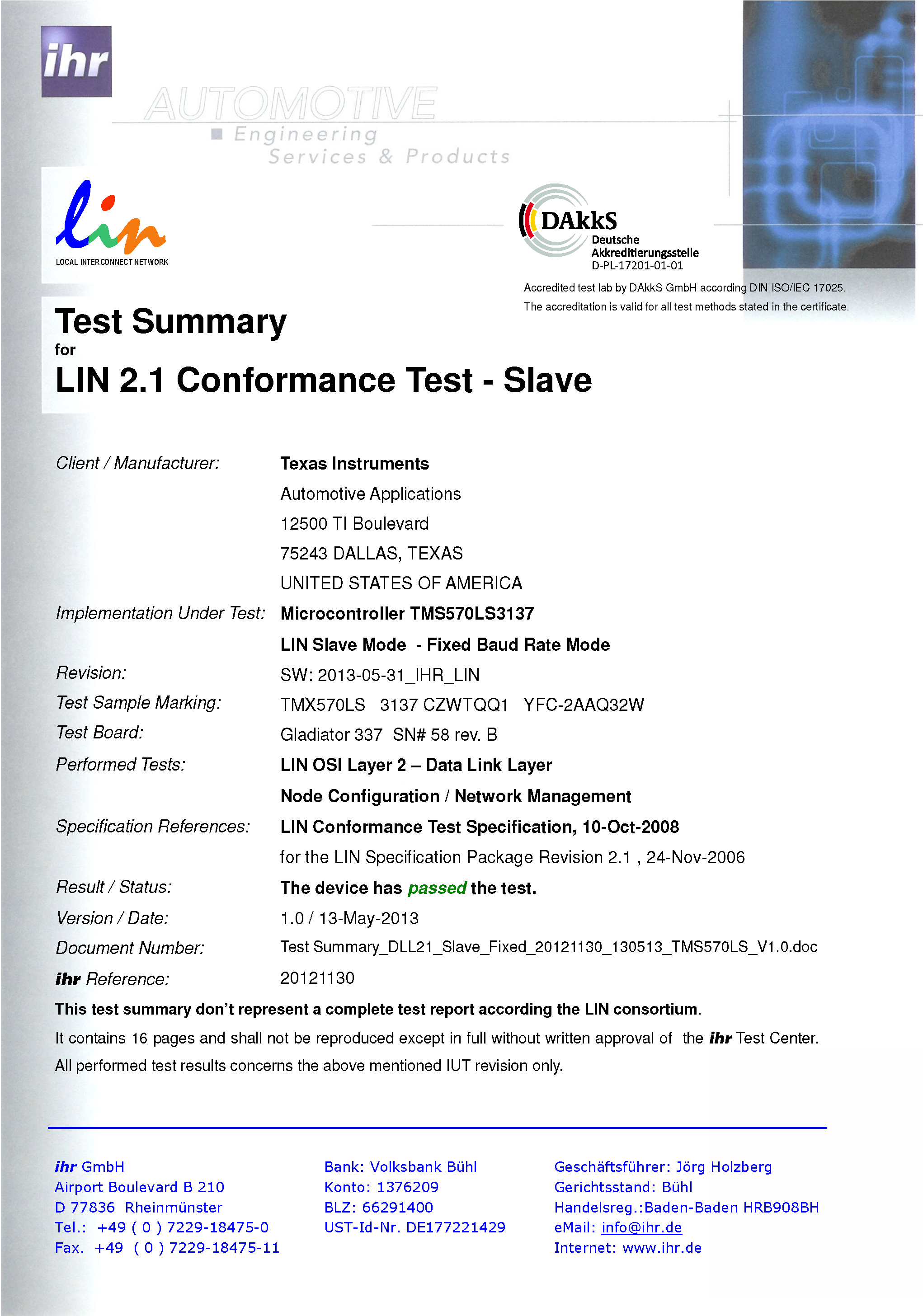 TMS570LS3137 LIN_Certification_DLL21_Slave_Fixed_20121130_130513_TMS570LS_V1 0.png