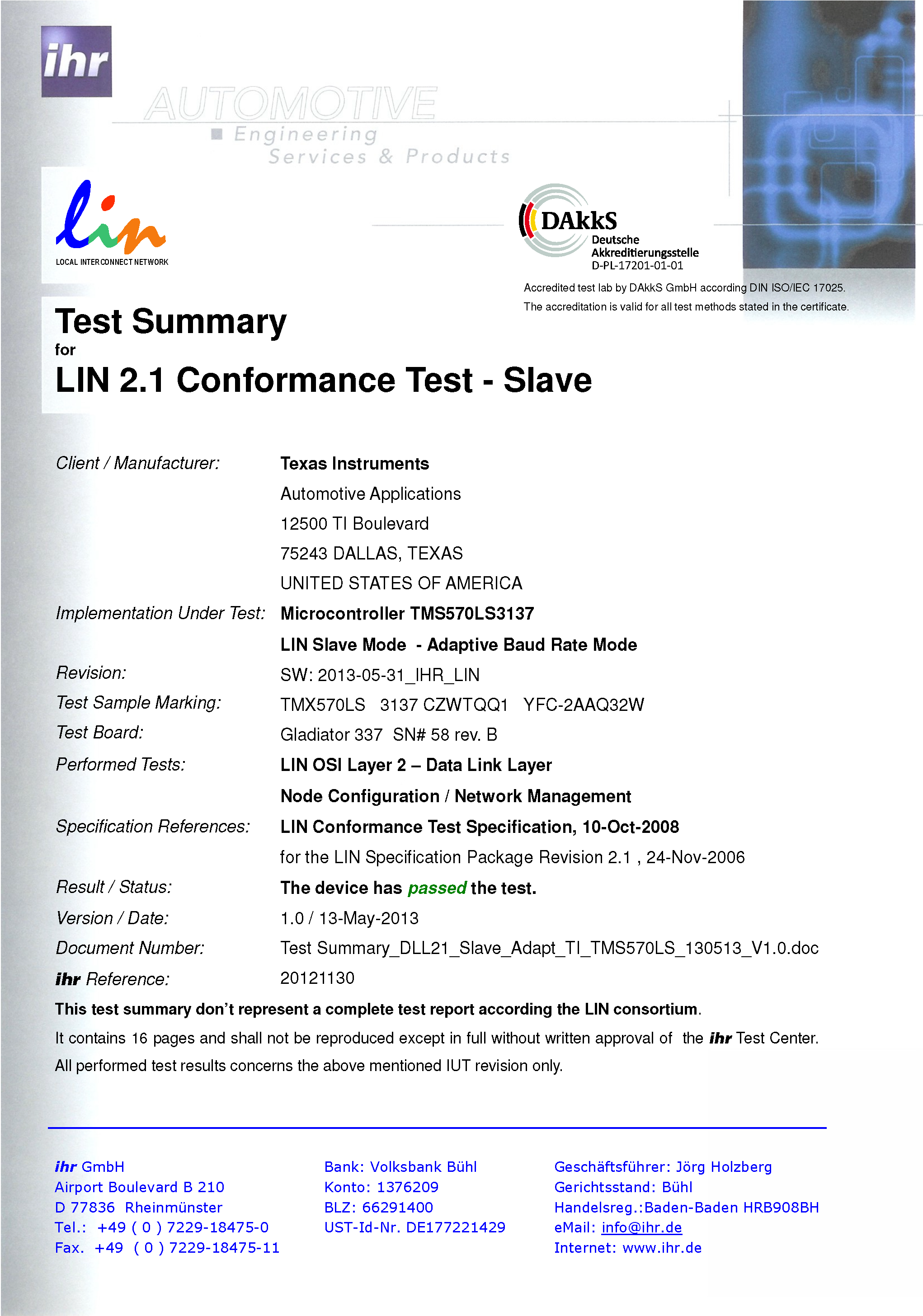 TMS570LS3137 new_LIN_Certification_Slave_Adapt.png